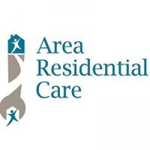 Area Residential Care Inc