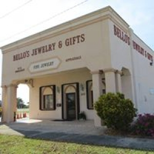 Bello's Jewelry & Gifts