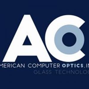 American Computer Optics