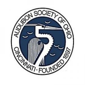 Audubon Society of Ohio
