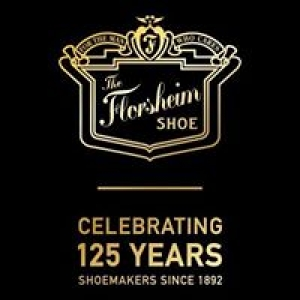 Florsheim Shoe Shop
