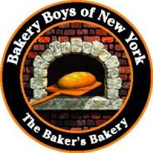 Bakery Boys Of Ny