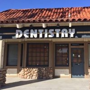 Anaheim First Family Dental