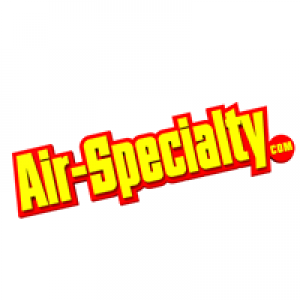 Air Specialty Inc