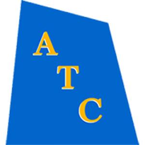 Alaska Tanker Co LLC