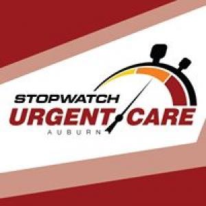 Auburn Urgent Care