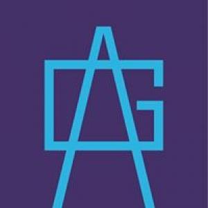 Aaron Gallery Inc