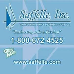 Saffelle Inc