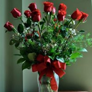 Albritton's Florist & Gifts