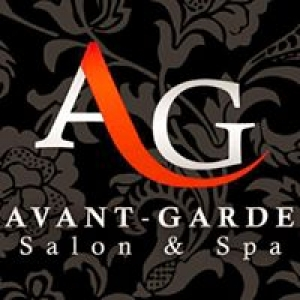Avant-Garde Salon and Spa