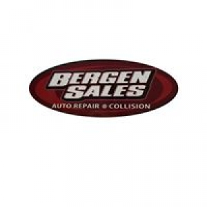 Bergen Sales Inc