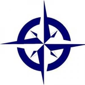 Atlantic Commercial Real Estate LLC