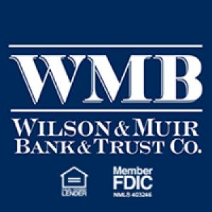 Wilson & Muir Bank & Trust Co