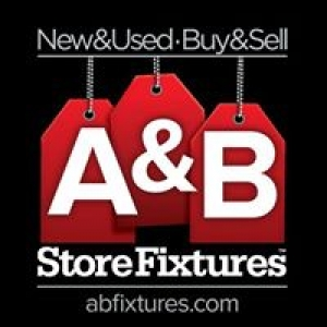 A & B Store Fixtures of Raleigh Inc