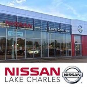 Nissan Of Lake Charles & Mazda Of Lake Charles