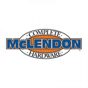 Mclendon Hardware Tacoma