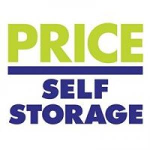 Price Self Storage