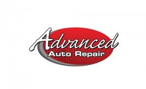 Advanced Auto Repair Body & Paint
