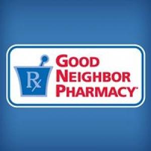 Ace Pharmacy