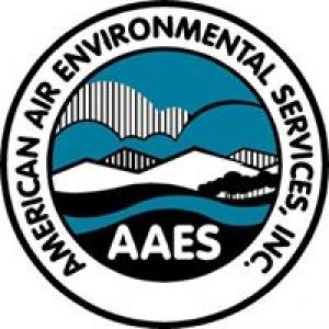 American Air Environmental