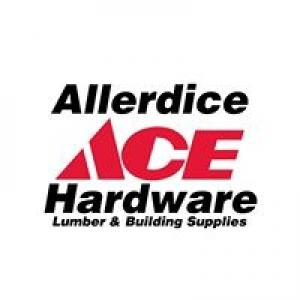 Allerdice Building Supply
