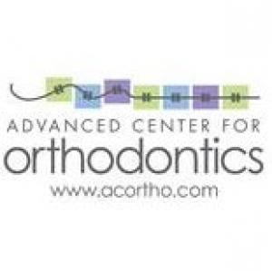 Advanced Center for Orthodontics LLC