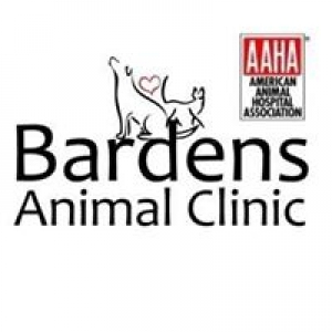 Bardens Animal Clinic