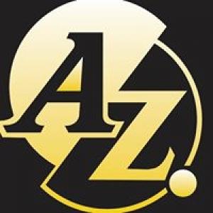 Arizona Signs