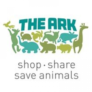Ark Antiques for Animal Charities