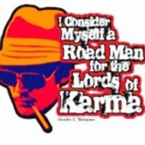 Karma Boutique