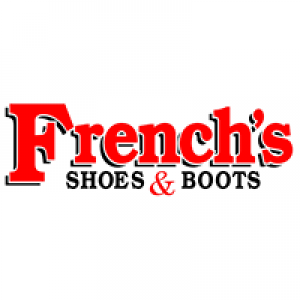 French's Shoes & Boots
