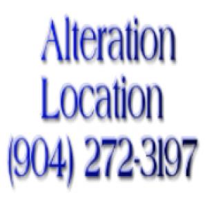 Alteration Location Bridal & Tailors