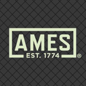 Ames Reese Inc