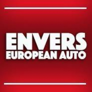 SKS European Auto Repair