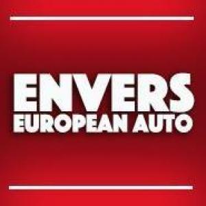 SKS European Auto Repair