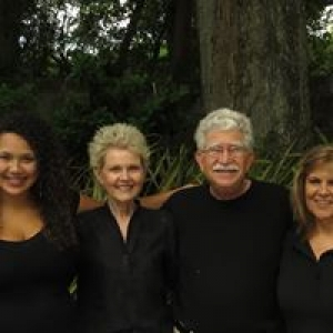 Dental Associates of Maitland