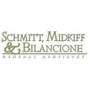 Schmitt & Midkiff