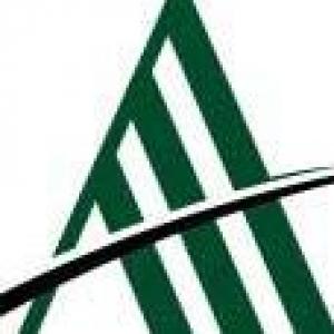 Askey Askey & Associates CPA LLC