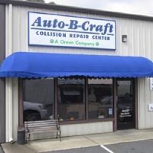 Auto-B-Craft