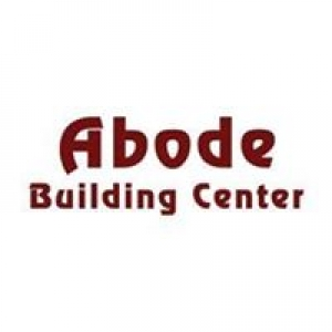 Abode Building Center