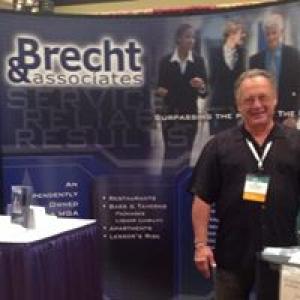 Brecht & Associates Inc