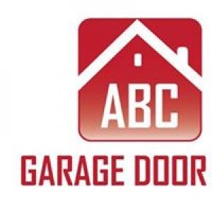 ABC Garage Door