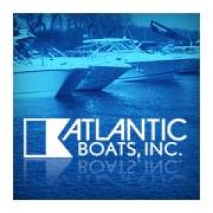 Atlantic Boats Inc