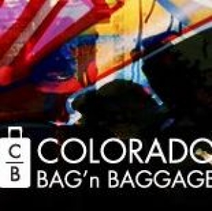 Bag'n Baggage LTD