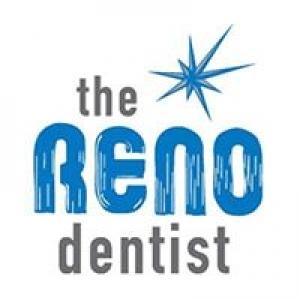 Reno Dentist-Dr Shane Sykes