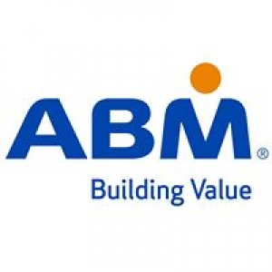 ABM Janitorial