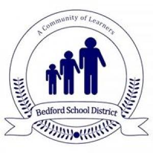 Bedford School District