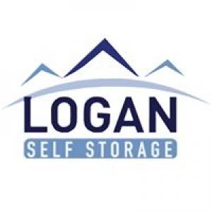 Logan Self Storage