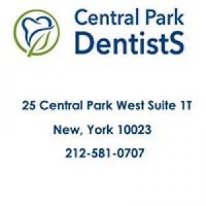 Central Park Dentists in Boerum Hill