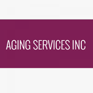 Aging Services Inc